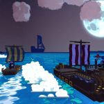 TROVE_ACT_Pirates_01