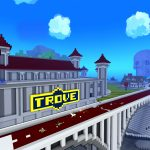 TROVE_ALPHA_UGC_Fargin_01