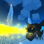 TROVE_POSE_Dracolyte_Ultimate_05