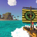 TROVE_POSE_PirateBiome_LandSighted_01