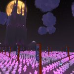TROVE_Wonders_ShatteredDimension_08