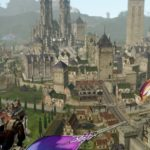 ArcheAge accidentally implies that it's a pay-to-win game