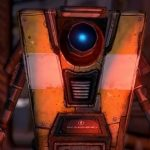 Borderlands Online promises three-month patch cycle