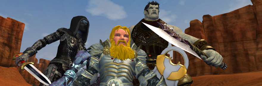 fantasy-mmo-games-everquest-2-extended-players-screenshot