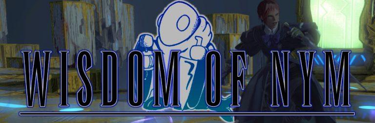 Wisdom of Nym: The missteps of Final Fantasy XIV's main scenario through Heavensward