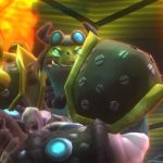 WildStar forums compromised by exploit, taken down