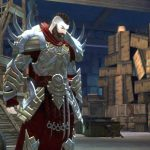Guild Wars 2 players host LGBT pride march on June 26