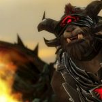 Buffs and nerfs are coming for Guild Wars 2's classes