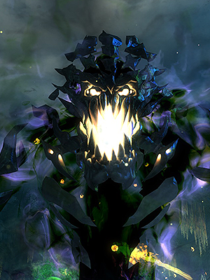 gw2, world boss
