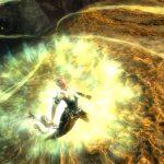 gw2hot_07-2015_elite_skill