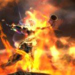 gw2hot_07-2015_f1_fire_overload