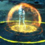 gw2hot_07-2015_utility__feel_the_burn_