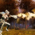 gw2hot_07-2015_warhorn_skill__fire_