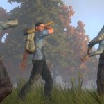 H1Z1 hands out over $267,000 in tournament prize money
