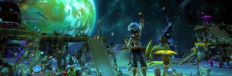 Why WildStar needs stat refactoring and which stats are on the way out