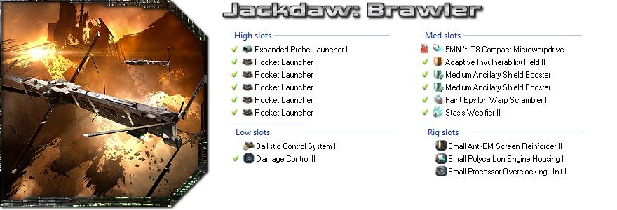 jackdaw2