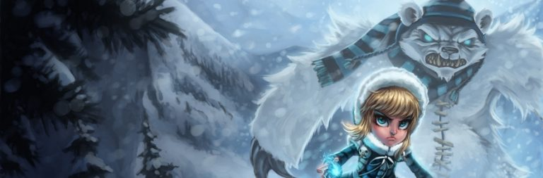 League of Legends tells casters and pro players to avoid 'sensitive issues' at the World Champs