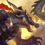 Riot Games sues the makers of League of Legends hacks