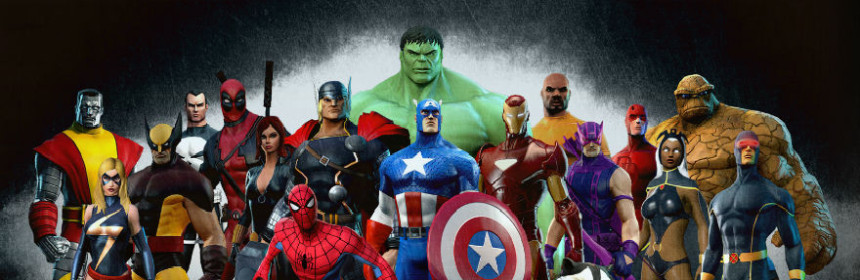 marvel_heroes___wallpaper_by_squiddytron-d60uind-860x280