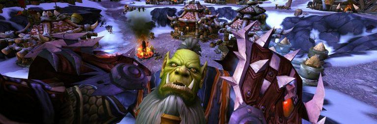 Massively Overthinking: On the doom of server-wide MMO communities