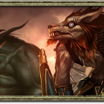 Not So Massively: Path of Exile's Awakening and Heroes of Newerth's new character Skrap