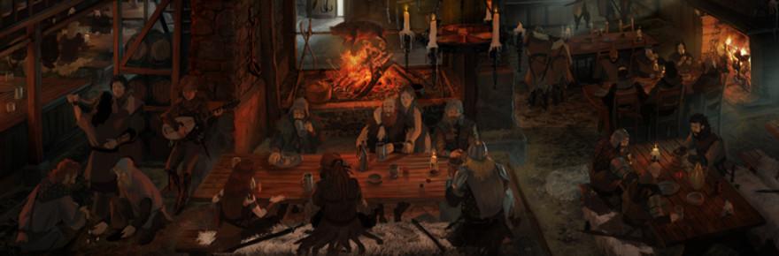 tavern_banner2
