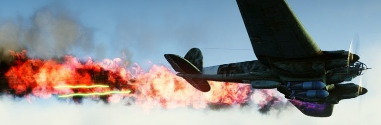 War Thunder exec fired after pressuring YouTuber to sign contract