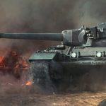 World of Tanks, SWTOR rocketed up the Raptr chart in May