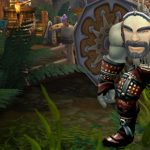 World of Warcraft's patch 6.2.1 will let you betray your faction for queue times