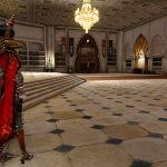 AA_ENV_HaranyaFactionCloak_01
