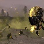 DEF_POSE_Gamescom_Shrill_Leech_01