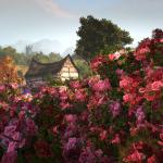 Flowerdale