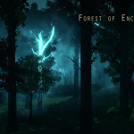 ForestofEnchantment