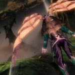 Gamescom 2015: Guild Wars 2's new mastery system details revealed