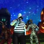 Halloween_Scene_Screenshot