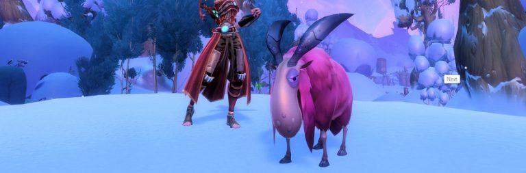 World of Warcraft's Bashiok has defected to NCsoft [Updated]