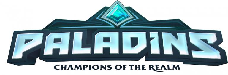 Gamescom 2015: First hands-on look at Hi-Rez Studios' Paladins