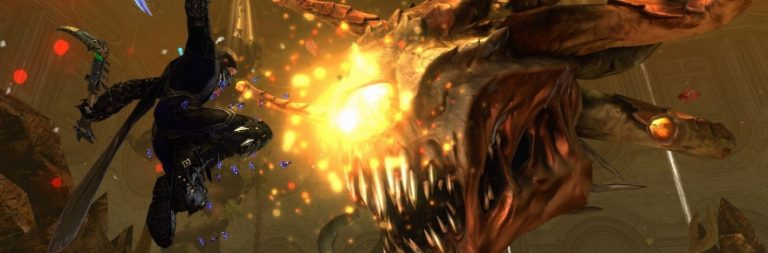 Neverwinter introduces scaling subscription VIP program