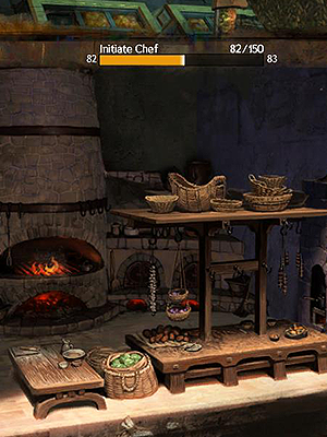 cooking guildwars2