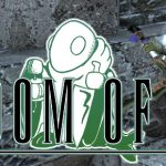 Wisdom of Nym: The state of Final Fantasy XIV's melee DPS