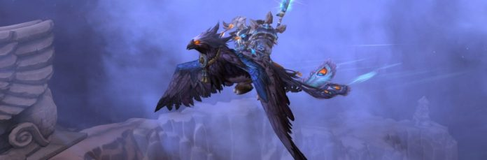 Global Chat: Is fast travel a boon or a bust for MMORPGs? | Massively Overpowered