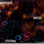 EVE Evolved: Has the Aegis sovereignty system worked?