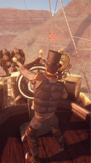 guns-of-icarus-pax-prime-2015-01