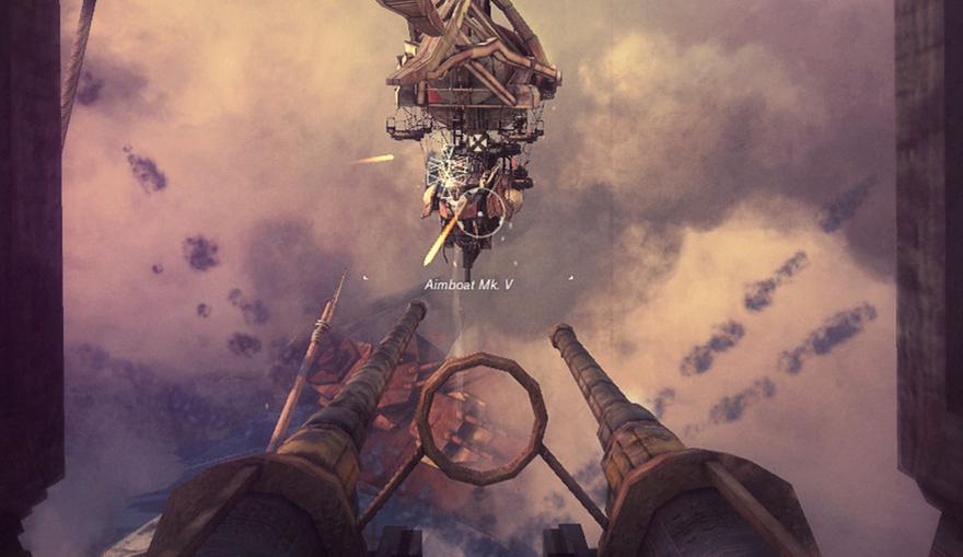 guns-of-icarus-pax-prime-2015-02