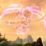 gw2_hot_08_2015_aerial_stealth