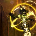 gw2_hot_08_2015_exalted_fight_1