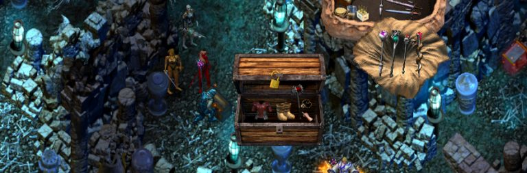 Linkrealms' summer closed beta starts on August 29