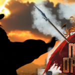 Massively Opinionated: Which in-game system is most beneficial to an MMO?