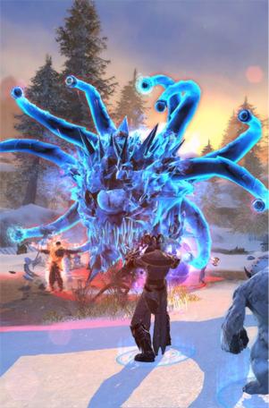 pax-prime-elemental-evil-01