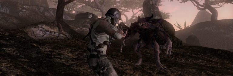 The Repopulation overhauls entertainer system